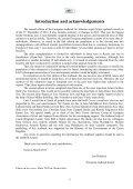 European Studbook for Siberian Wapiti Cervus ... - Zoo Ostrava - Page 4
