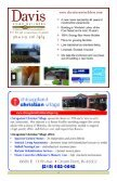 Winfield Directory - Countywide Guides & Maps - Page 6