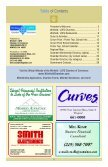Winfield Directory - Countywide Guides & Maps - Page 7
