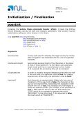 VPAR v4.0 - Neurallabs - Page 3