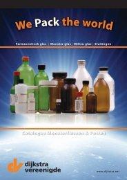 Download hier de brochure van deze producten in PDF formaat
