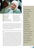 de Philippe Faucon Sortie le 12 mars - Page 5