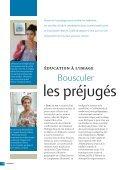 de Philippe Faucon Sortie le 12 mars - Page 6