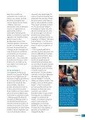 de Philippe Faucon Sortie le 12 mars - Page 7
