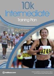 Training Plan - Citizens Advice