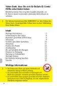German - hts.no - Seite 2