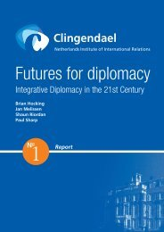 HOCKING-Futures-of-Diplomacy