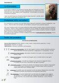 protettivi temporanei per metalli - Chemical Roadmaster Italia - Page 2