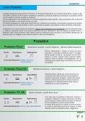 protettivi temporanei per metalli - Chemical Roadmaster Italia - Page 3