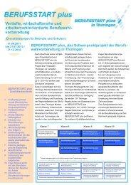 konzept 11-13.pdf - Berufsstart plus