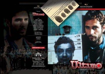 brochure - Mediaset Distribution.com
