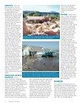 Utah's Geologic Hazards - Utah Geological Survey - Utah.gov - Page 4