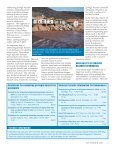 Utah's Geologic Hazards - Utah Geological Survey - Utah.gov - Page 5