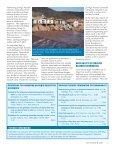 Utah's Geologic Hazards - Utah Geological Survey - Utah.gov - Page 5