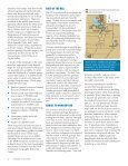 Utah's Geologic Hazards - Utah Geological Survey - Utah.gov - Page 6