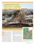Utah's Geologic Hazards - Utah Geological Survey - Utah.gov - Page 7