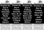abr_wussten-sie_plakate.pdf 120KB Mar 29 ... - Aktion Bleiberecht