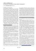 Inhalt AUFSÄTZE ENTSCHEIDUNGSANMERKUNGEN VARIA - ZIS - Seite 2