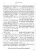 Inhalt AUFSÄTZE ENTSCHEIDUNGSANMERKUNGEN VARIA - ZIS - Seite 3