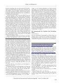 Inhalt AUFSÄTZE ENTSCHEIDUNGSANMERKUNGEN VARIA - ZIS - Seite 5