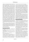 Inhalt AUFSÄTZE ENTSCHEIDUNGSANMERKUNGEN VARIA - ZIS - Seite 6
