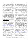 Inhalt AUFSÄTZE ENTSCHEIDUNGSANMERKUNGEN VARIA - ZIS - Seite 7