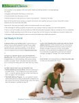2013 Benefit Enrollment Guide - Education Management Corporation - Page 3