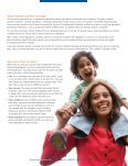2013 Benefit Enrollment Guide - Education Management Corporation - Page 7