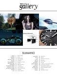 DESIGN & LIFESTYLE - De Dietrich - Page 5