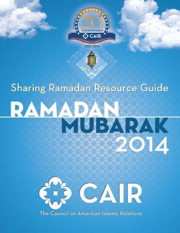 Sharing-Ramadan-Resource-Guide-2014