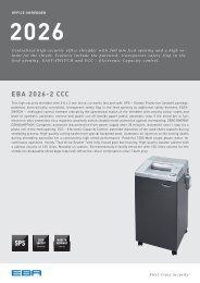 EBA 2026-2 CCC