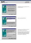 KONFIGURATIONSHILFE - inode.at - Seite 5