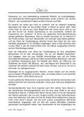 Ökum. Gemeindebrief (Nr.11, Juni - August 2012) - Seite 5