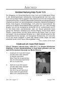Ökum. Gemeindebrief (Nr.11, Juni - August 2012) - Seite 7