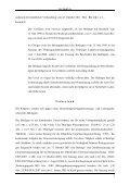 Abwasserbeseitigungsbeitrag - Verwaltungsgericht Gera - Page 2