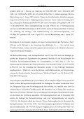 Abwasserbeseitigungsbeitrag - Verwaltungsgericht Gera - Page 3