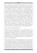 Abwasserbeseitigungsbeitrag - Verwaltungsgericht Gera - Page 4