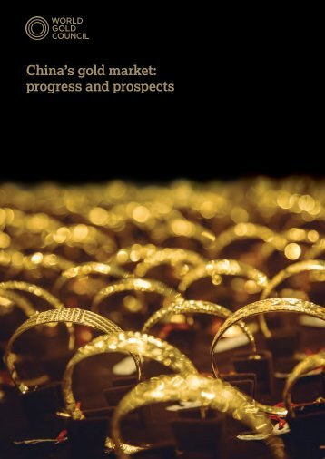 Chinas-gold-market-progress-and-prospects-EN