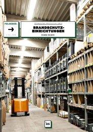 WG 05_Brandschutz - Felderer