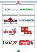 WG 05_Brandschutz - Felderer - Page 3