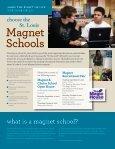 St. Louis Public Schools - Page 2