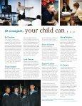 St. Louis Public Schools - Page 3