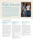 St. Louis Public Schools - Page 4