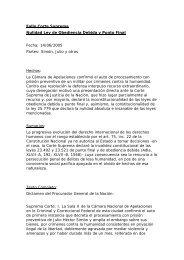 Texto completo - Colección educ.ar