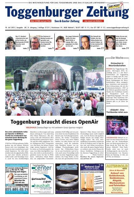 Sex Glarus & Region - Sexkontakte, Sextreffen dwellforward.org