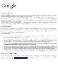 LISSONI Compendio_della_storia_militare_italiana.pdf