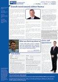 Cash flow funding in a niche market - Debtor Finance - Page 2