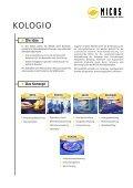 Kologio komplett 2005.cdr - social-software.de - Seite 2