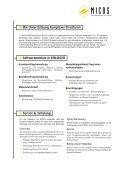 Kologio komplett 2005.cdr - social-software.de - Seite 4