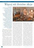 Czas Morza nr 45 - ZMiGM - Page 4